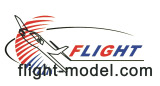 Dongguan Flight Model Co., Ltd.