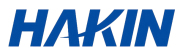 Hakin Group Co., Ltd.