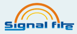 Signal Fire Technology Co., Ltd.