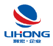 Wenzhou Lihong Light Industry Machinery Co., Ltd.