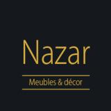 Meubles Nazar SARL