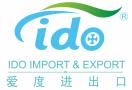Nanjing Ido Import & Export Co., Ltd.
