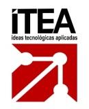 ITEA Ltd.