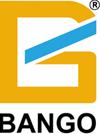 Xiamen Bango Imp. & Exp. Co., Ltd.