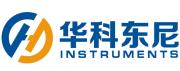 Dongguan Hust Tony Instruments Co., Ltd.