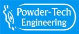Powder-Tech Engineering