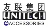 Shanghai Unitech Plastic Co., Ltd.