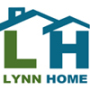 Lynn Home Co., Ltd.