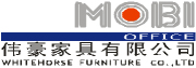 Zhongshan MOBI Office Furniture Co., Ltd.