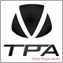 Turbo Power Audio Co., Ltd.
