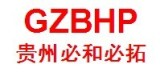 Guizhou BHP Metal Chemical Co., Ltd.