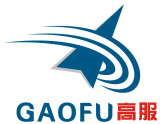 Xinxiang Gaofu Sieving Machinery Co., Ltd.