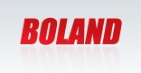 Xiamen Boland Refrigeration Equipment Co., Ltd.