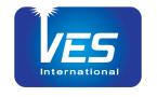 Shenzhen VES Technology Limited