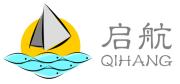 Qingdao Qihang Fishing Cage Co., Ltd.
