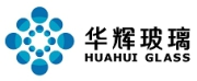 Huahui Glass (China) Co., Ltd.