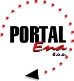 Portal-Ena D.O.O., Zagreb