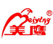 Shandong Meiying Food Machinery Co., Ltd.