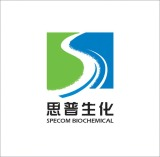 Zhangjiagang Specom Biochemical Co., Ltd.