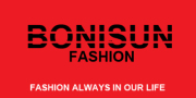 BONISUN FASHION CO., LIMITED