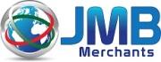Jmb Merchants
