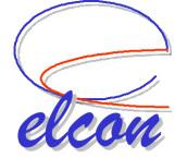 Elcon GmbH