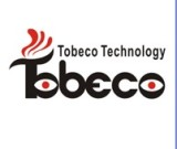 Shenzhen Tobeco Technology Co., Ltd.