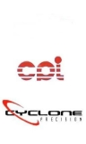Cyclone Precision (Taizhou) Inc.