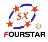 Wuhu Fourstar Machinery Co., Ltd.
