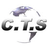 C. T. S Technology Co., Limited