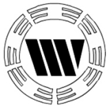 W&W Motor Co., Ltd.