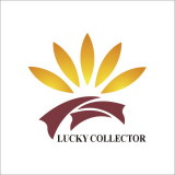 Ningbo Lucky Collector Co., Ltd.