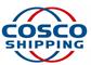 COSCO (J. M) Aluminium Co., Ltd.