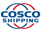 Jiangmen COSCO SHIPPING Aluminium Co., Ltd.
