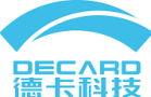 Shenzhen Decard SmartCard Tech Co., Ltd.