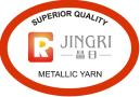 Dongyang Jing Ri Metallic Yarn Co., Ltd.