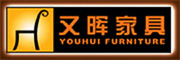 Foshan Shunde Youhui Furniture Co., Ltd.