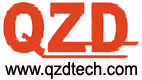 Shenzhen Qizhidian (QZD) Electronic Co., Ltd