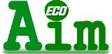 Aim-Eco Company