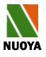 Wuxi Nuoya Machinery Co., Ltd.