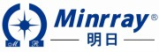 Minrray Industry Co., Ltd.