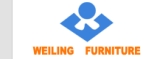Hangzhou Weiling Steel Furniture Co., Ltd.