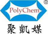 Zhengzhou Polymer Chemical Company Limited