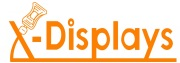 Shanghai X-Displays Co., Ltd.
