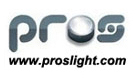 Pros Light Co., Ltd. (Shenzhen)