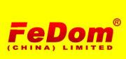 FeDom (ShenZhen) Limited