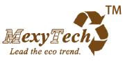 Foshan Mexytech Co., Ltd.