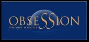 Obsession Co., Ltd.