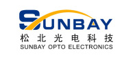 Foshan Sunbay Opto Electronics Co., Ltd.