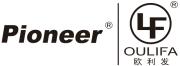 Wenzhou Pioneer Valve Co., Ltd.